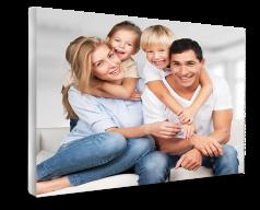 Inspirace - Rodina a přátelé