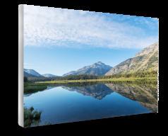 Inspirace - Příroda a krajina