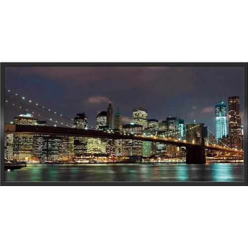 Infraobraz Manhattan 2 120x60cm (600W)